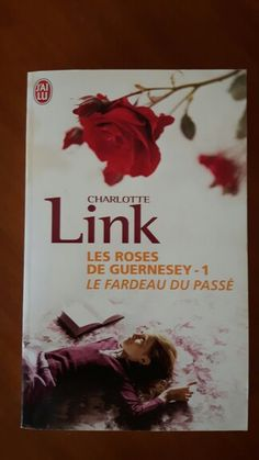 Link, Roses, Movie Posters, Amazon Fr, Charlotte, Guernsey, Reading, Pink, Rose