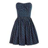 Merrifield Dress