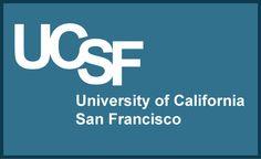 University of California San Francisco