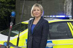 She's no stranger to Welsh audiences, but the BBC's Sian Lloyd is now a familiar sight to viewers across the whole of the UK, too. She tells Kirstie McCrum about early starts, alternative careers and heading up her second series of Crimewatch Roadshow  READ MORE  https://foursquare.com/v/koyal-private-training-group/52a73e0f11d26a380f6a893c  https://www.facebook.com/koyaltraining