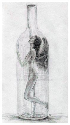 New Drawing Ideas Pencil Woman Body Ideas Pencil Painting, Pencil Art, Pencil Drawings, Easy Drawings, Drawing Sketches, Painting & Drawing, Drawing Ideas, Body Drawing, Figure Drawing
