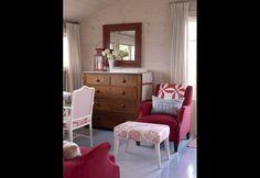 Sarah's Cottage - Photos   HGTV Canada