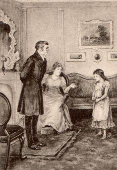 #1  Jane Eyre  B. S. GREIG 1893 https://studios.amazon.com/projects/151030