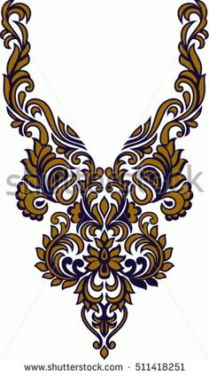 Marvelous Crewel Embroidery Long Short Soft Shading In Colors Ideas. Enchanting Crewel Embroidery Long Short Soft Shading In Colors Ideas. Hungarian Embroidery, Learn Embroidery, Crewel Embroidery, Beginner Embroidery, Stitch Head, Seed Stitch, Embroidery Neck Designs, Embroidery Patterns, Chain Stitch Embroidery