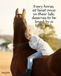 One of my favorite horse quotes. This picture is adorable as well :) Cute Horses, Pretty Horses, Horse Love, Beautiful Horses, Animals Beautiful, Horse Photos, Horse Pictures, Inspirational Horse Quotes, Horse Riding Quotes
