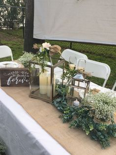 In this post I share inexpensive and easy ways to decorate for an outdoor wedding … Summer wedding trend decorate # Summer wedding colors # expensive Source by Wedding Reception Tables, Wedding Table Centerpieces, Centerpiece Ideas, Reception Ideas, Centerpiece Flowers, Wedding Venues, Reception Food, Wedding Ceremony, Wedding Decorations