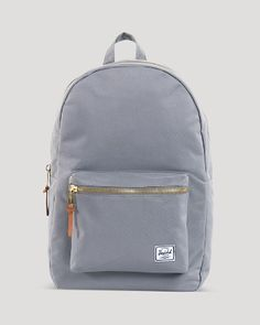 Herschel Supply Co. Settlement Backpack : international shopping for Herschel Supply Co. Settlement Backpack on Sendit. Herschel Rucksack, Herschel Supply Co, Backpack Purse, Laptop Backpack, Laptop Bags, My Bags, Purses And Bags, Fashion Bags, Shoes