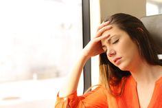 Schwindel: Das sind die Ursachen für Schwindelanfälle