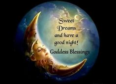 via White Magick Alchemy @ FB Good Night Friends, Good Night Wishes, Good Night Sweet Dreams, Good Night Moon, Have A Good Night, Good Night Quotes, Friends In Love, Miss Candy, Out Of Office Message