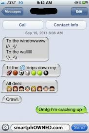 funny text fails - Google Search