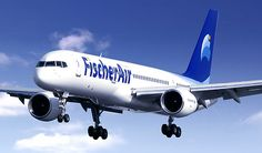 Fischer Air Poland Flight Recorders - ATM Avionics Division