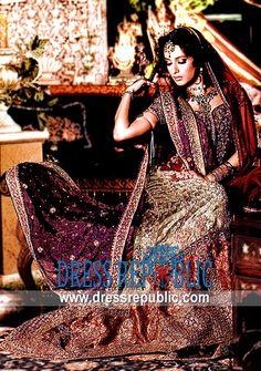 Colorant Troyees, Product code: DR2378, by www.dressrepublic.com - Keywords: Wedding Gowns Suppliers Dubai, Sharjah, Abu Dhabi UAE, Womens Boutiques in Jumeirah, UAE