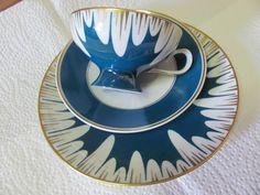 http://www.ebay.de/itm/161621258067?clk_rvr_id=823310372673