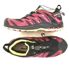 In very good gently used condition. Hiking Sandals, Hiking Shoes, Trail Shoes, Trail Running Shoes, Flip Flop Sandals, Shoes Sandals, Water Shoes, Gore Tex, Summer Shoes