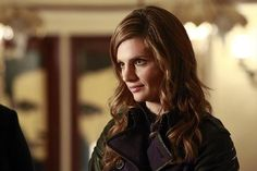 Pictures & Photos of Stana Katic - IMDb