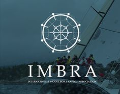 """Check out new work on my @Behance portfolio: """"IMBRA"""" http://on.be.net/1MeS5V0"""