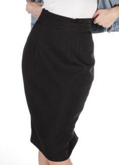 Falda de Julia
