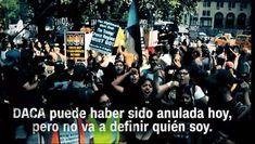 CNN en Español presenta el DocuFilm 'Deportados'