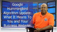 Change is constant on the internet and can be a bit frustrating for most business owners.  With all the things a business owner has to do in a day to successfully run a thriving enterprise, they often find themselves playing catch up on the latest changes to the #Google search algorithm.