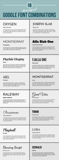 Simple font combinations for websites Font Design, Graphic Design Fonts, Web Design, Graphic Design Inspiration, Typography Design, Type Design, Vector Design, Logo Design Tips, Typography Poster