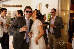 Mariana e Pedro - Casamento