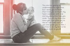 My baby girl Mommy Quotes, Baby Quotes, Funny Quotes, My Little Girl, My Girl, Cute Babies, Baby Kids, Raising Boys, Everything Baby
