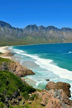 North Queensland Australia