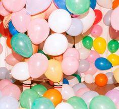 p a r t y #celebrateeveryday