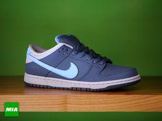 639802f72d7d Nike Dunk Low Pro SB
