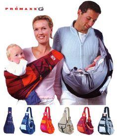 cute baby sling | Coastal Midwifery | Pinterest | Cute babies ...