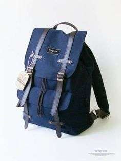 for order and more information : mailto:ansori_pam... whatsapp +6283821475282 BlackBerry Pin 20D97C6D iMessage : mailto:ginaappril... #BAG #HANDMADE #RANSEL #BACKPACK