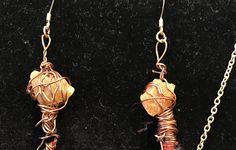 Pendant Necklace, Artwork, Accessories, Jewelry, Design, Jewellery Making, Work Of Art, Auguste Rodin Artwork, Jewels