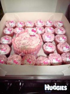 hello kitty birthday cake | 26659_4323161590050_106076215_n.jpg?1356445342