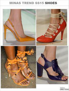 Minas Trend Verão 2015 Fashion Directions (9)