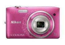Nikon Digital Camera Coolpix Optical Zoom Effective Pixels P for sale online Digital Camera Prices, Nikon Digital Camera, Nikon Dslr, Digital Cameras, Nikon Coolpix P500, Pink Camera, Camera Deals, Camera Reviews, Zoom Lens