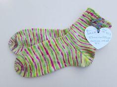 Yarndale Sock Line Weekend Festival, Let The Fun Begin, Knitting Socks, Lifestyle Blog, Charity, Oxford, Knit Socks, Oxfords
