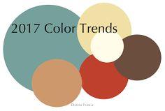 Αποτέλεσμα εικόνας για tiles trends 2017