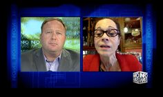 Cell Phone Radiation Is Addictive Infowars.com, Sep 22, 2014 (27 minutes) Dr. Devra Davis is interviewed by Alex Jones.
