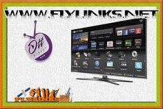 32 Iptv Gratuito Ideas Smart Tv Free Playlist Tv App