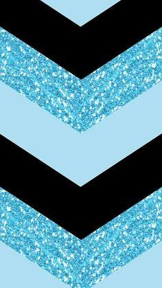Wallpaper ideas on purple best blue glitter background ideas on blue glitter Blue Glitter Wallpaper, Blue Glitter Background, Black Background Wallpaper, Cute Wallpaper Backgrounds, Blue Wallpapers, Pretty Wallpapers, Aesthetic Iphone Wallpaper, Blue Backgrounds, Iphone Wallpapers