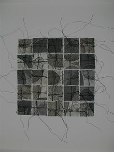 annsymes:  Mary Ellen Long Black Talisman source: http://maryellenlong.blogspot.com