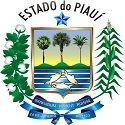 Acesse agora Prefeitura de Murici dos Portelas - PI retifica mais uma vez edital de Concurso  Acesse Mais Notícias e Novidades Sobre Concursos Públicos em Estudo para Concursos