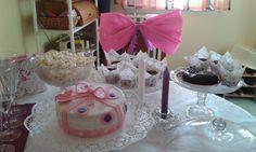 Réka torta Cake, Desserts, Food, Tailgate Desserts, Deserts, Kuchen, Essen, Postres, Meals