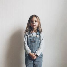 Toddler overalls | VSCO