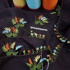 Crochet Unique, Diy Crochet, Crochet Borders, Filet Crochet, Knitted Shawls, Knitted Poncho, Henna, Stylish Mens Fashion, Baby Knitting Patterns