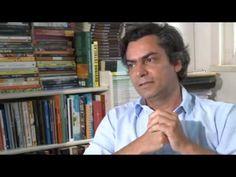 Caro Francis (2010)    O jornalista de sucesso, o escritor angustiado, o trotskista desencantado, o amante de Wagner e das marchinhas de Carnaval.