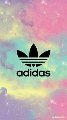 Adidas Wallpaper: Fond d'écran addidas Andréa ♡ – Andréa – Cool Adidas Wallpapers, Adidas Iphone Wallpaper, Adidas Backgrounds, Nike Wallpaper, Cute Backgrounds, Cute Wallpapers, Stone Wallpaper, Iphone Backgrounds, Black Wallpaper