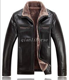 6365,64 руб. New with tags in Одежда, обувь и аксессуары, Одежда для мужчин, Пальто и куртки