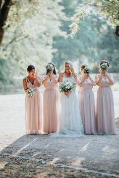 Lustige Hochzeitsbilder Witzige Inspirationen Tipps Beispiele