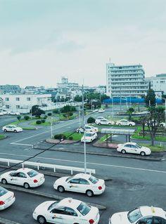 大泉自動車学校